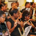 Bermuda Youth Orchestra, April 30 2017-15