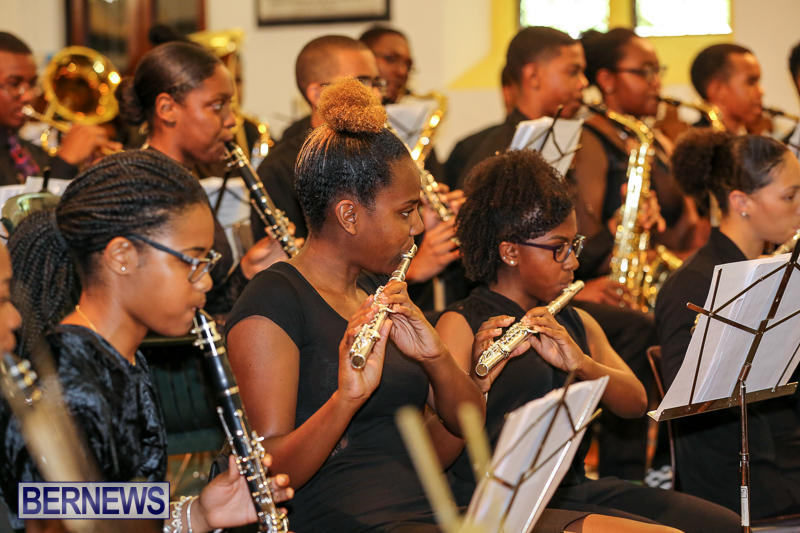 Bermuda-Youth-Orchestra-April-30-2017-15