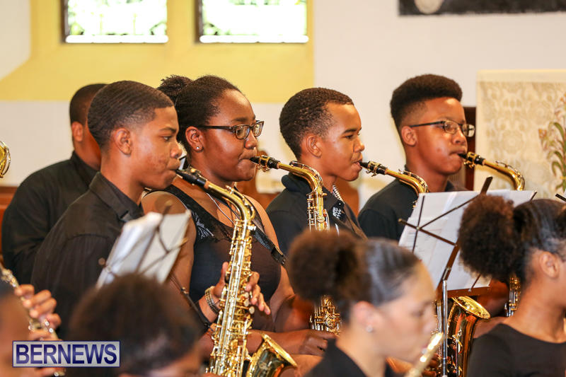 Bermuda-Youth-Orchestra-April-30-2017-16