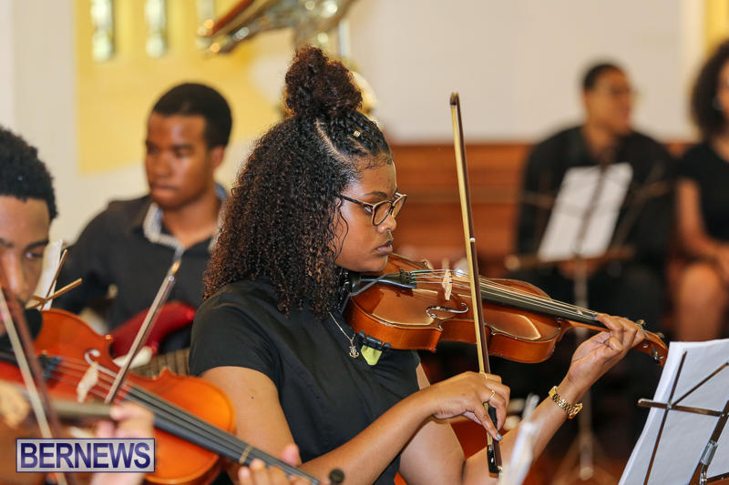 Bermuda-Youth-Orchestra-April-30-2017-17