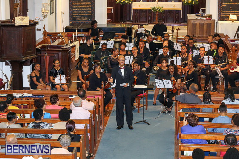 Bermuda-Youth-Orchestra-April-30-2017-2