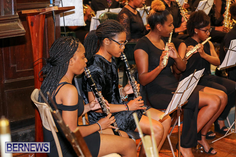 Bermuda-Youth-Orchestra-April-30-2017-20