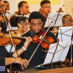Bermuda Youth Orchestra, April 30 2017-21
