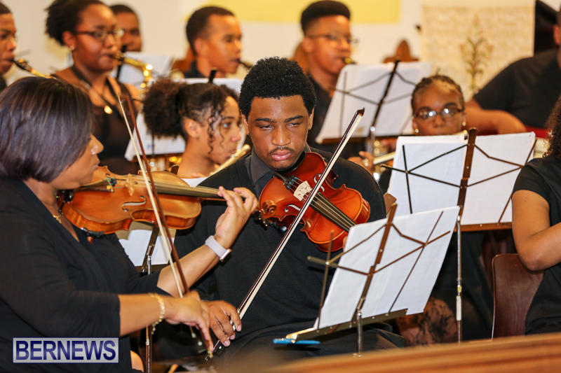 Bermuda-Youth-Orchestra-April-30-2017-21