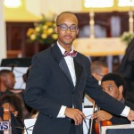 Bermuda Youth Orchestra, April 30 2017-24