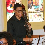 Bermuda Youth Orchestra, April 30 2017-28