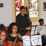 Bermuda Youth Orchestra, April 30 2017-29