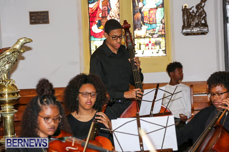 Bermuda-Youth-Orchestra-April-30-2017-29