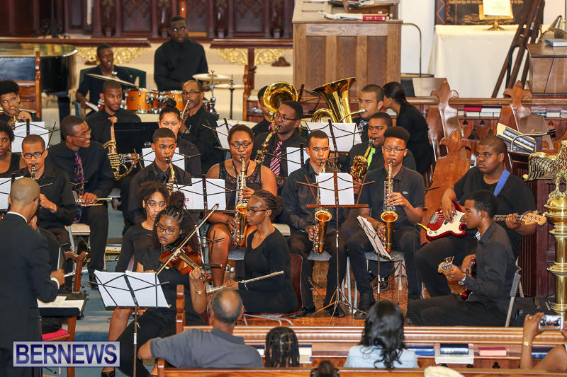 Bermuda-Youth-Orchestra-April-30-2017-3