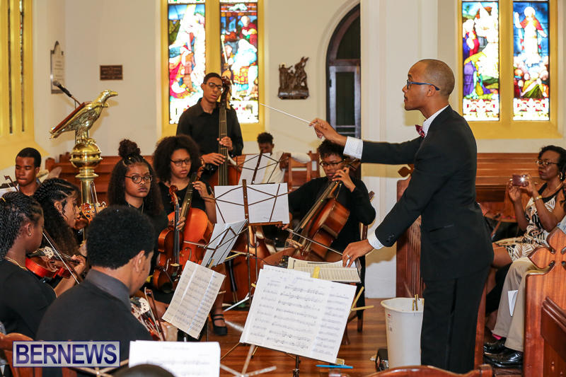Bermuda-Youth-Orchestra-April-30-2017-31
