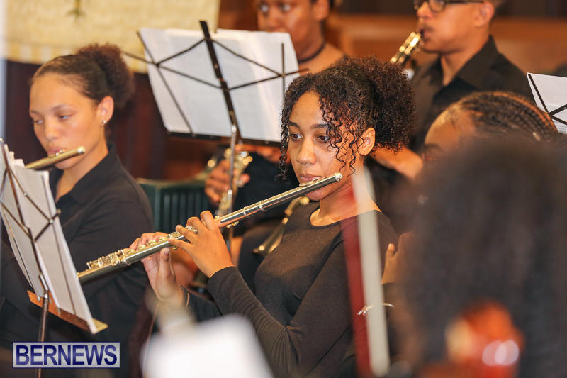Bermuda-Youth-Orchestra-April-30-2017-36