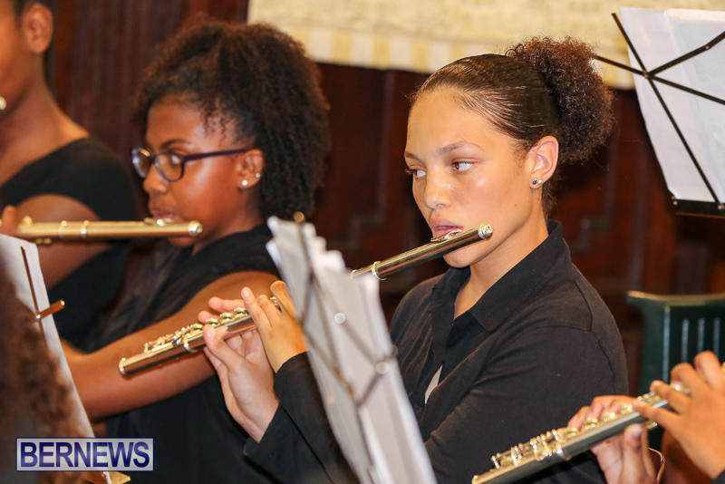 Bermuda-Youth-Orchestra-April-30-2017-37
