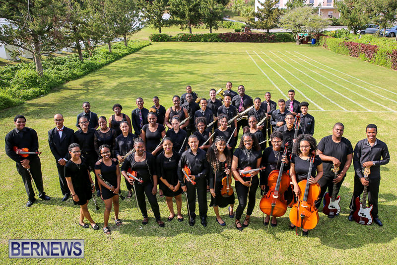 Bermuda-Youth-Orchestra-April-30-2017-38