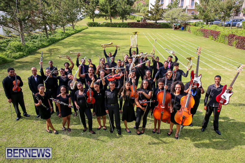 Bermuda-Youth-Orchestra-April-30-2017-39