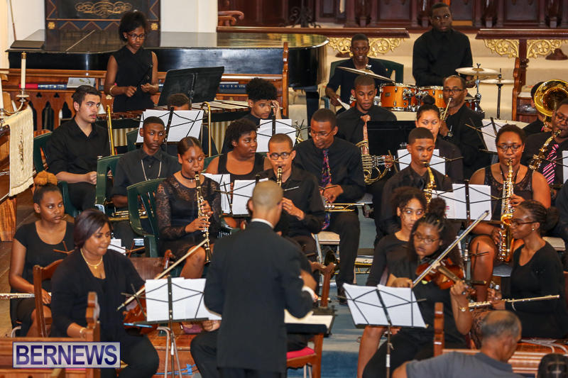 Bermuda-Youth-Orchestra-April-30-2017-5