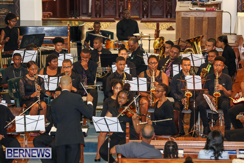 Bermuda-Youth-Orchestra-April-30-2017-6