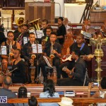 Bermuda Youth Orchestra, April 30 2017-7
