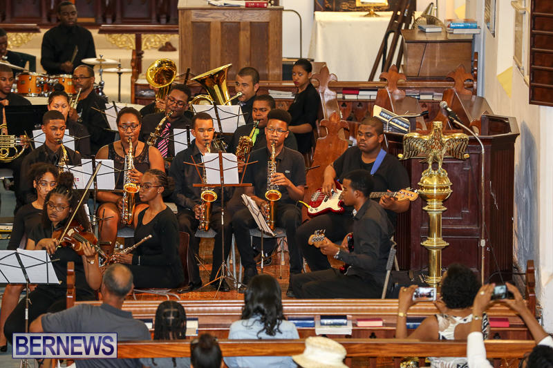 Bermuda-Youth-Orchestra-April-30-2017-7