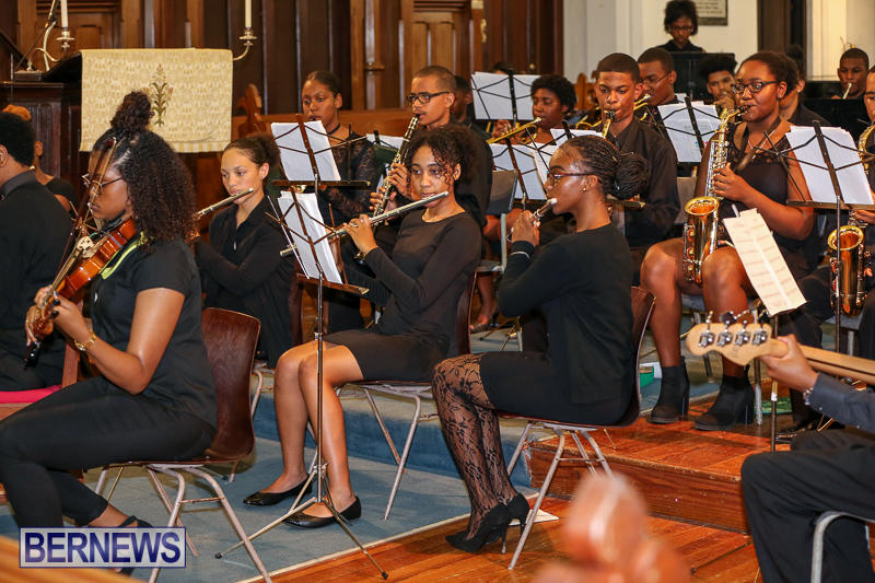 Bermuda-Youth-Orchestra-April-30-2017-8