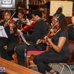 Bermuda Youth Orchestra, April 30 2017-9
