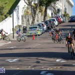 Butterfield Grand Prix Hamilton Bermuda, April 23 2017-50