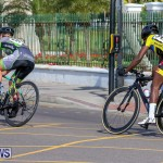 Butterfield Grand Prix Hamilton Bermuda, April 23 2017-68