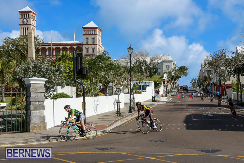 Butterfield-Grand-Prix-Hamilton-Bermuda-April-23-2017-72