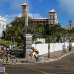 Butterfield Grand Prix Hamilton Bermuda, April 23 2017-73