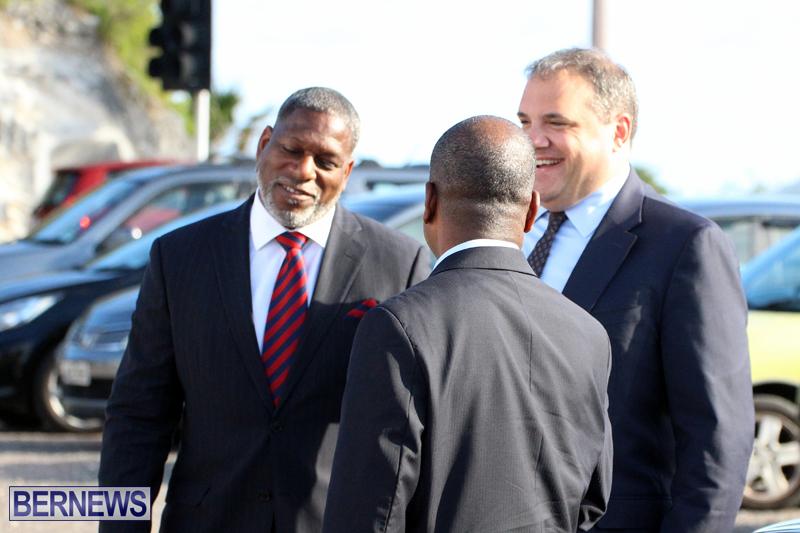 CONCACAF-President-Bermuda-April-26-2017-1