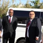 CONCACAF President Bermuda April 26 2017 (10)