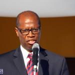 CONCACAF President Bermuda April 26 2017 (11)