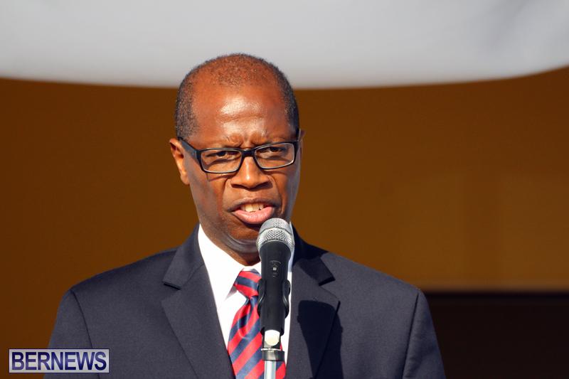 CONCACAF-President-Bermuda-April-26-2017-11