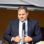 CONCACAF President Bermuda April 26 2017 (13)