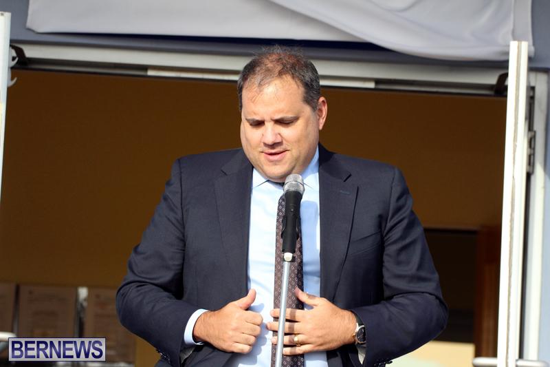 CONCACAF-President-Bermuda-April-26-2017-13