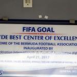 CONCACAF President Bermuda April 26 2017 (15)