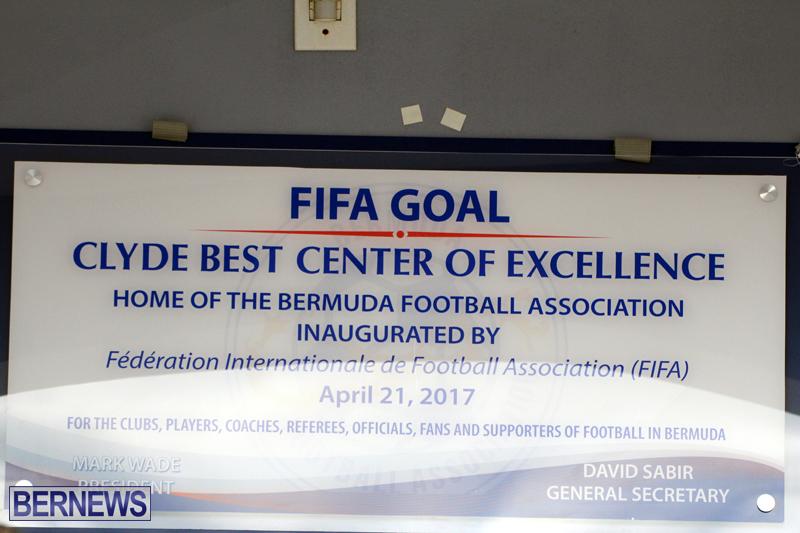 CONCACAF-President-Bermuda-April-26-2017-15