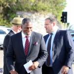 CONCACAF President Bermuda April 26 2017 (2)
