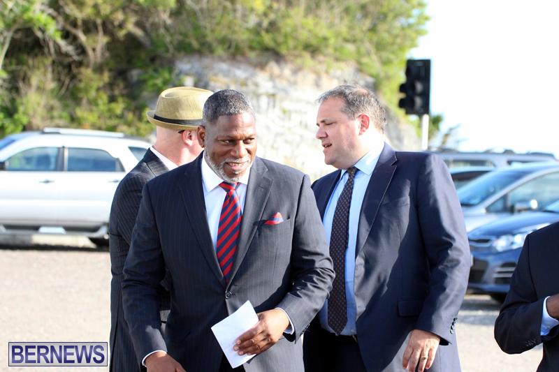 CONCACAF-President-Bermuda-April-26-2017-2