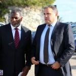 CONCACAF President Bermuda April 26 2017 (3)
