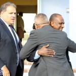 CONCACAF President Bermuda April 26 2017 (5)