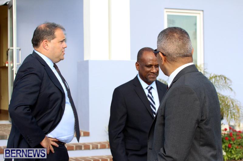CONCACAF-President-Bermuda-April-26-2017-6