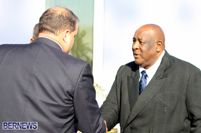 CONCACAF-President-Bermuda-April-26-2017-7