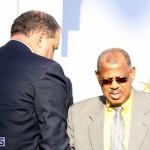 CONCACAF President Bermuda April 26 2017 (8)