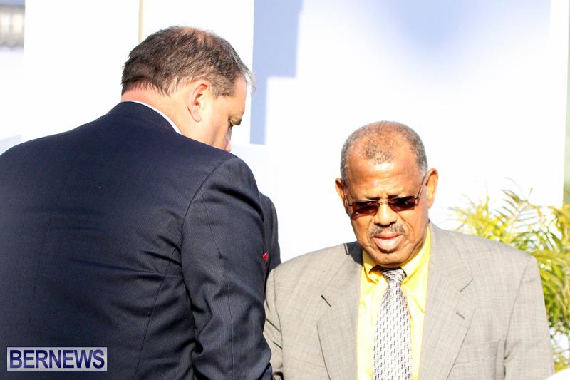 CONCACAF-President-Bermuda-April-26-2017-8