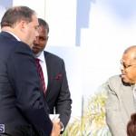 CONCACAF President Bermuda April 26 2017 (9)
