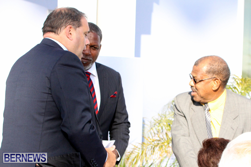 CONCACAF-President-Bermuda-April-26-2017-9