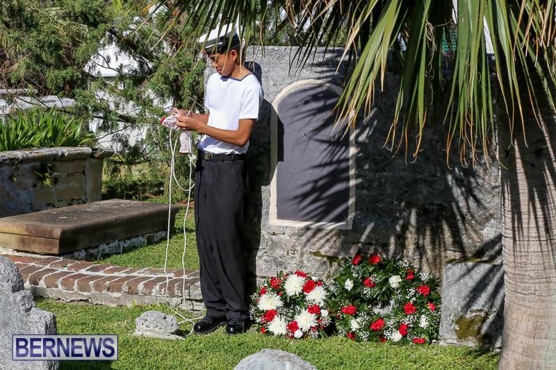 Commemorative-Service-Kings-Pilot-James-Jemmy-Darrell-Bermuda-April-8-2017-1