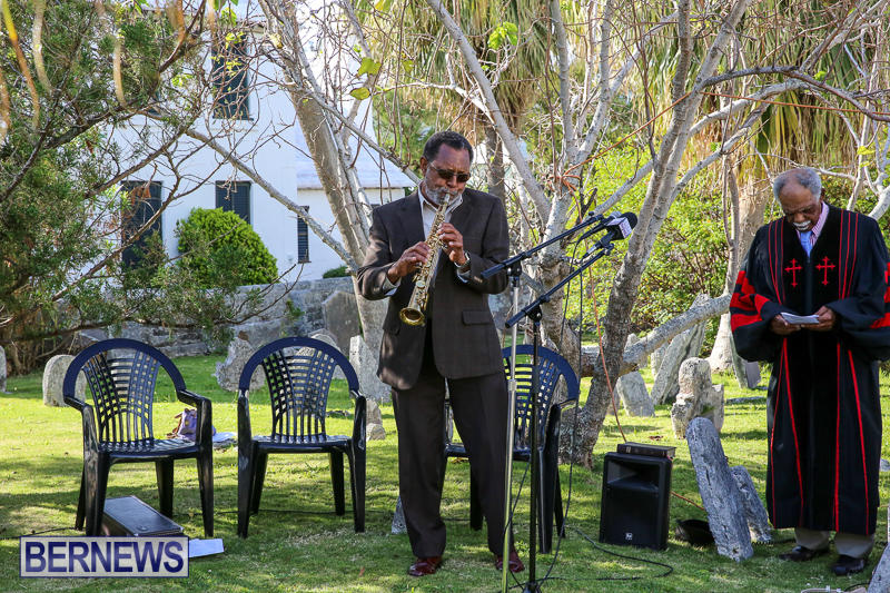Commemorative-Service-Kings-Pilot-James-Jemmy-Darrell-Bermuda-April-8-2017-10