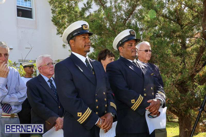 Commemorative-Service-Kings-Pilot-James-Jemmy-Darrell-Bermuda-April-8-2017-11