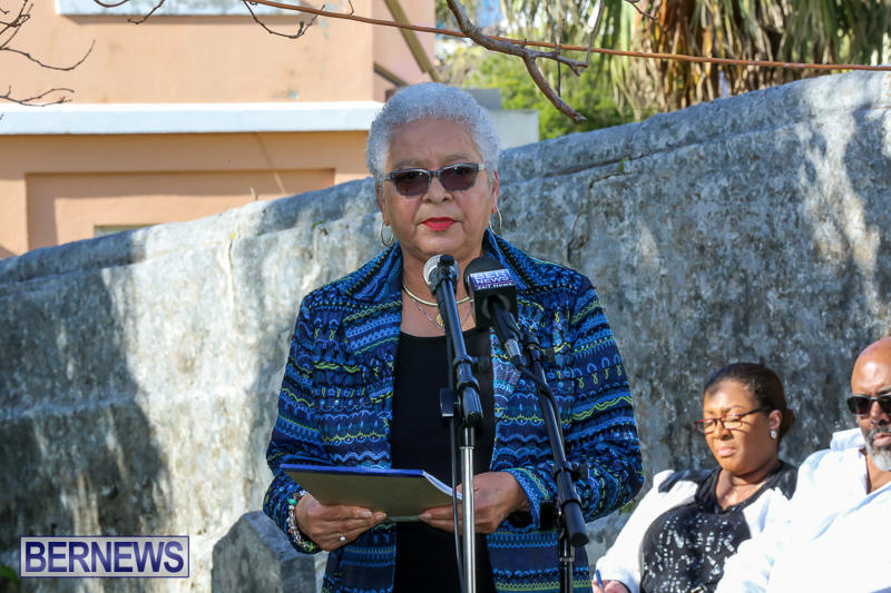 Commemorative-Service-Kings-Pilot-James-Jemmy-Darrell-Bermuda-April-8-2017-15